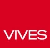 Vives- Hispaania keraamiliste plaatide tehas kasutab BIM metoodikat