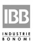 IBB Bonomi