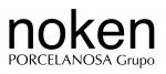 Noken (Porcelanosa Group)
