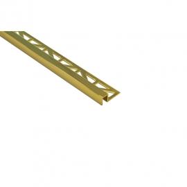 Pro Part Li kuld liist 24K