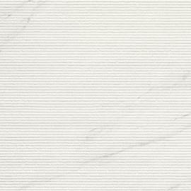 Carrara velvet