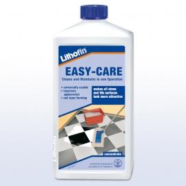 Puhastusvahend Easy-Care