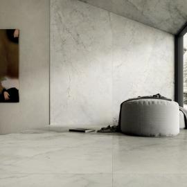 Boutique Gray 30x60cm