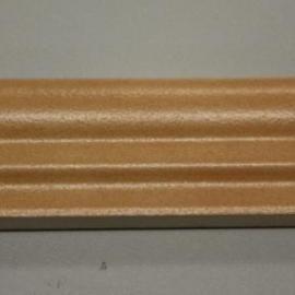 Bordüür Inca Barro 5,3x20cm