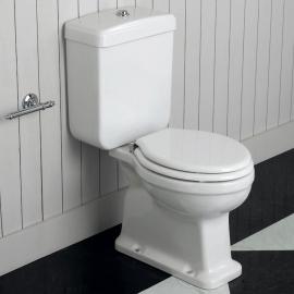 Londra wc-pott
