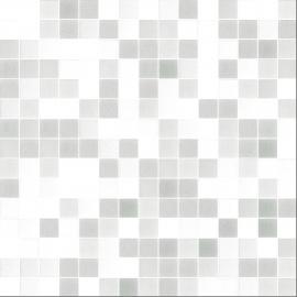 Simphony 2x2cm klaasmosaiik