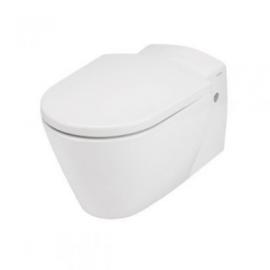 Newday seinapealne WC-pott