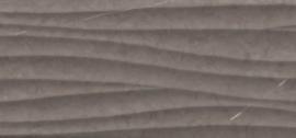 Abaco Paladio 31,5x100cm
