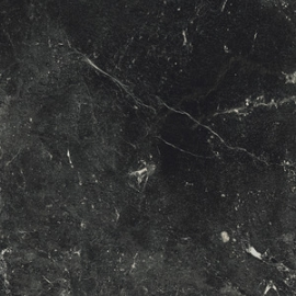Northstone Coal 60x120cm