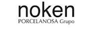 Noken (Porcelanosa Grupp)