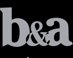 Aksessuaaride valik täienes Bagno & Associati toodetega
