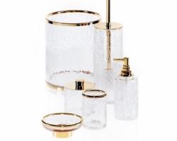 Eksklusiivsed Decor Walter'i vannitoa-aksessuaarid