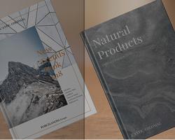 Lantic Colonial (Porcelanosa Grupo) kataloogid ja uudised märts 2018