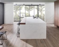 URBATEK (Porcelanosa) köögi tööpinnad