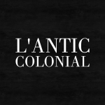 L'Antic Colonial (Porcelanosa)