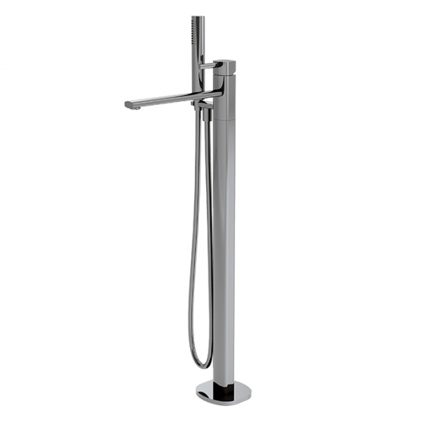 Nk concept for Porcelanosa faucets
