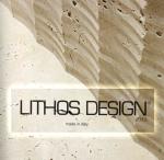 Lithos Design