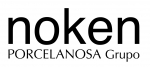 Noken (Porcelanosa Group)