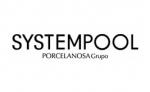 System Pool