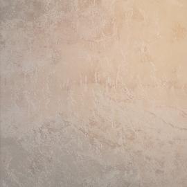 Keraamiline plaat Caucasso Beige